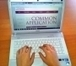 College Admissions: Big Changes For The Common App | Family Learning | Scoop.it