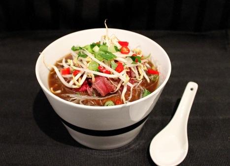 PicNic: Beef Pho | Recipes | Scoop.it