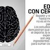 educacion-y-ntic