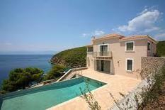 Invest in Villas Rentals and Magnificent Real Estate of Greece | Property for sale in Greece | Scoop.it