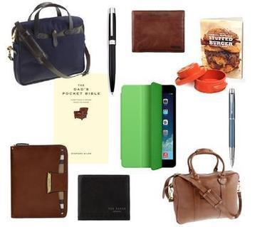 Bag Fillers for Father's Day   Women Fashion Clothing   Set That   Scoop.it