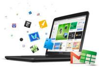 10 extensions Chrome pour accroître sa productivité | Boîte à outils du Web | Scoop.it