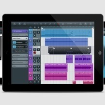 Review: Cubasis: The Definitive DAW for iPad? - macProVideo.com | iPad music apps | Scoop.it