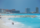 Best Beach Resorts Could Vanish | All about water, the oceans, environmental issues | Scoop.it