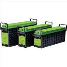 Power Inverters Exporters | Indus Power Corps | Scoop.it