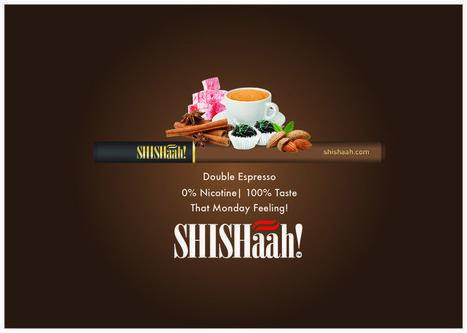 Best Disposable Electronic Shisha Pens   Best Electronic Shisha Pen & Premium E-Liquid Refills   Scoop.it