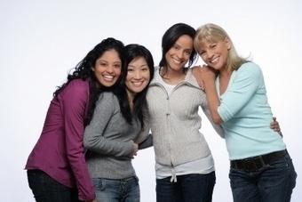 Healthy Diet For A Healthy Smile - Ridgetop Dental Blog   Ridgetop Dental   Scoop.it