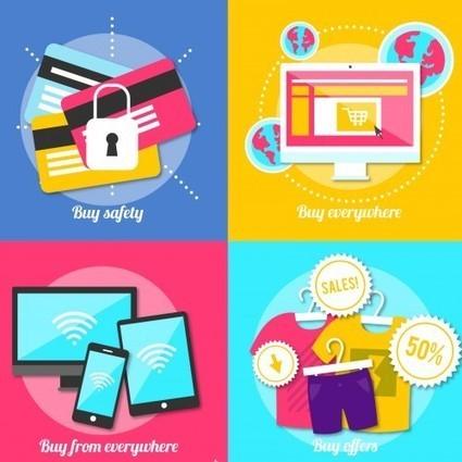 9 Grunner Til At Du Burde Bruke Et Kredittkort! | Forbrukslån på dagen uten sikkerhet | Scoop.it