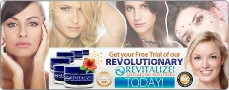 DOES RevitaLisse Anti Aging Serum WORK?? READ Review Before Buying!! | Remove Wrinkles For Longer | Scoop.it