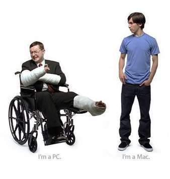 L'iPhone génère plus de revenu que Microsoft toutes activités confondues !   LdS Innovation   Scoop.it