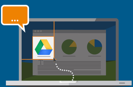 Snagit for Google Chrome : free screen capture and recording app | Time to Learn | Scoop.it
