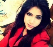 Meet Indian people online for dating | India dating | Scoop.it