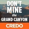 Stop the Grand Canyon uranium mine | Uranium Blog | Scoop.it