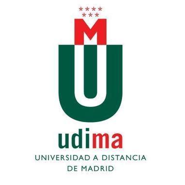 Cursos online gratuitos en Universidad a distancia de Madrid « | Cursos | Scoop.it