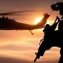 Navy SEALS have choice words for Obama | Restore America | Scoop.it