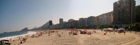6 applis pour partir en vacances - via 20 minutes | CRAKKS | Scoop.it