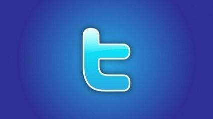 10 reglas de oro para la comunicación en Twitter | Periodismo ... | emprendimientom | Scoop.it