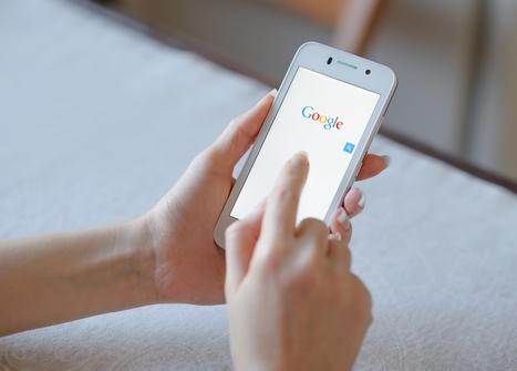 Et donc Google est désormais un opérateur mobile… | Toulouse networks | Scoop.it