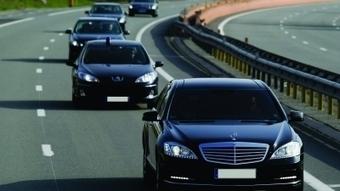 Investigação i. Frota automóvel de autarcas custa entre 8 e 10 milhões   iOnline   Mundo automóvel   Scoop.it