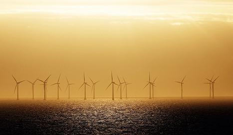 Energie éolienne : les chercheurs russes annoncent une révolution | Wind Power : innovation et R&D | Scoop.it