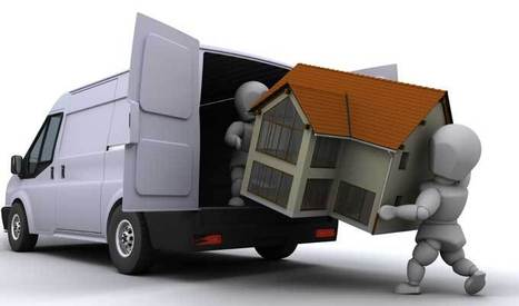Removal Experts Can Help You Manage a Smooth Relocation | Removal Services | Scoop.it