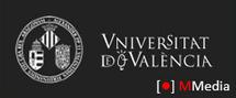Conferencia (audioy PPT) Aprendizaje formal e informal de Dolors Capdet | Sinapsisele 3.0 | Scoop.it