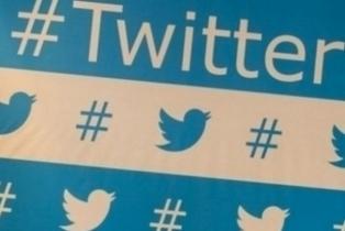 Twitter anuncia novo recorde de tuítes por segundo | Tecnologia e Comunicação | Scoop.it