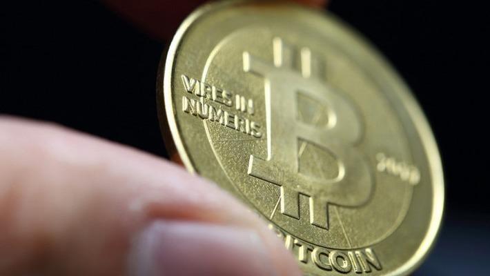 Bitcoins Fail Currency Test in Scandinavia's Richest Nation | money money money | Scoop.it