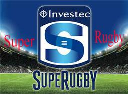 Waratahs vs Brumbies Live - NFL Watch Live Stream Online TV | Rugby live | Scoop.it