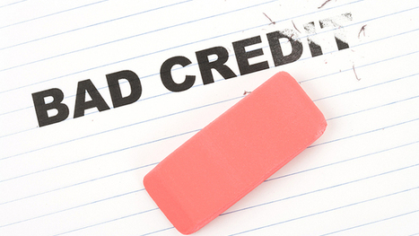 Bad Credit Mortgages – Utilize the Expertise of Your Real Estate Agent | Steven Rodrig | Scoop.it
