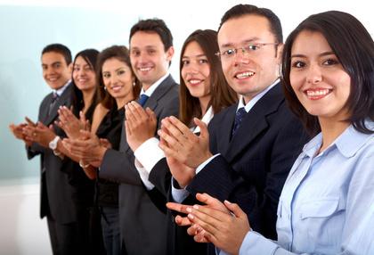 Culture d'entreprise : consolider l'esprit d'équipe dans l'entreprise | Equipes, Comités, Conseils :  créativité, animations, productions...? | Scoop.it