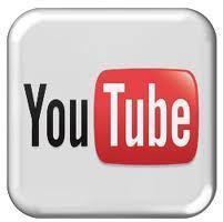 Vragen toevoegen aan Youtube-filmpjes. | Mediawijsheid in het HBO | Scoop.it