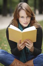 On Literature by Dorothy Kropf | millengen | On Literature | Scoop.it