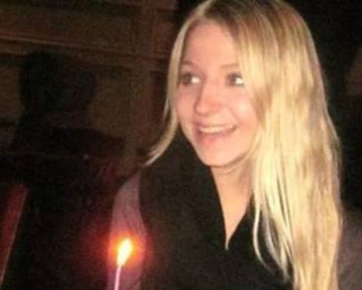 Did Lauren Spierer's friends cover up her death? | Lauren Spierer | Scoop.it