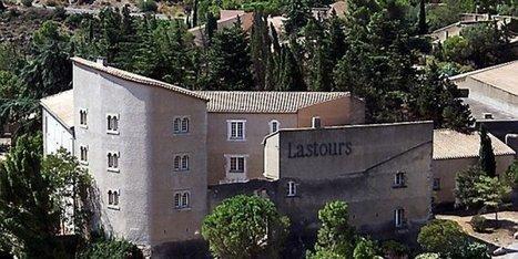 Des vins audois à l'assaut du marché asiatique | Vins Sud de France | Scoop.it
