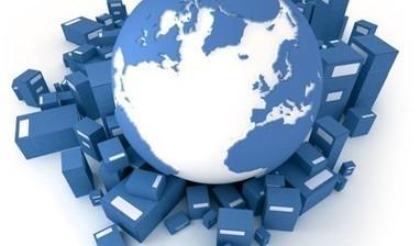CHOISIR LE BON INCOTERM | IMPORT EXPORT FACILE | COMMERCE INTERNATIONAL | Scoop.it