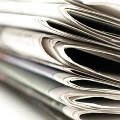 Riciclo carta, l'iniziativa della Comieco per le città del sud | Riciclo Creativo | Scoop.it