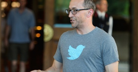 What's the Matter With Twitter? Not What Twitter Thinks | Entrepreneurship | Scoop.it