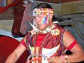 Calgary Stampede's Indian Village   Calgary Stampede Through the Years   Scoop.it