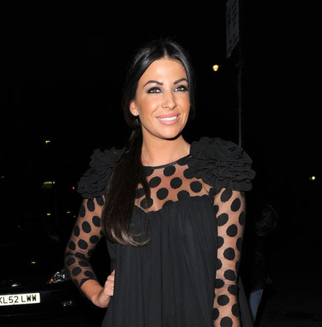 Cara Kilbey leaves The Only Way Is Essex - Mr Paparazzi | The Only Way Is Essex | Scoop.it