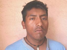 Por violación tumultaria detienen a par de sujetos en Acatlán | Sexenio | Derecho Penal | Scoop.it