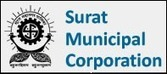 Surat Municipal Corporation Recruitment 2013 For Assistant Engineer, Personal Officer at www.suratmunicipal.gov.in | i1edu | Scoop.it