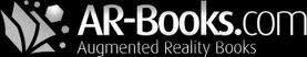 AR-Books, el primer portal de libros educativos con Realidad Aumentada | Augmented Reality & VR Tools and News | Scoop.it