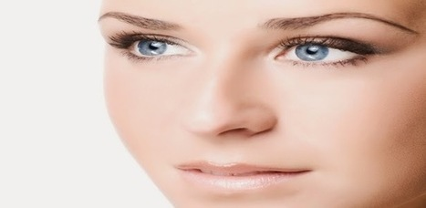 Easy Tips For Removing Blackheads   Beauty Tips   Scoop.it