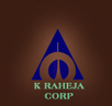 Luxury Flats in South Mumbai | Property for Sale | Scoop.it