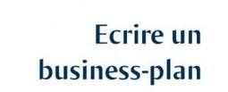 Comment Réaliser un Business Plan | WebZine E-Commerce &  E-Marketing - Alexandre Kuhn | Scoop.it