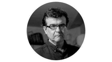 La barbarie de la literalidad | Columnas | EL PAÍS Semanal | Profesión Palabra: oratoria, guión, producción... | Scoop.it