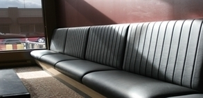 Commercial Foam Northern Beaches, Sydney - Luxafoam | Home decor, fabric, upholstery | Scoop.it