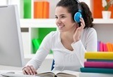9 Listening Strategies that Develop Active Listeners | TESOL Connections | Andragogy | Scoop.it