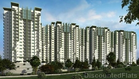 Brigade Panorama Upcoming Project at Mysore Road Bangalore | flats in bangalore | Scoop.it
